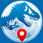 Jurassic World™ Alive for Android