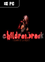 ChildrenBreak for PC