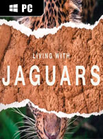 Living with Jaguars for PC