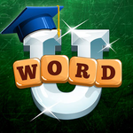 Word U for Android