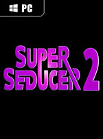 Super Seducer 2 for PC