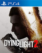 Dying Light 2 for PlayStation 4