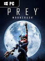 Prey: Mooncrash