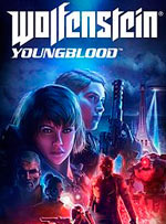 Wolfenstein: Youngblood for PC