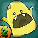 The Creeps! 2 for iOS