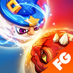 Flick Arena for iOS