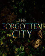 The Forgotten City for PC