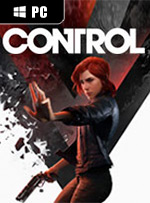 Control for PC
