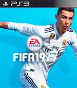EA SPORTS FIFA 19 Legacy Edition