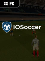 IOSoccer for PC