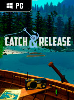 Catch & Release for PC