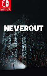 Neverout for Nintendo Switch