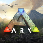ARK: Survival Evolved for iOS