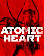 Atomic Heart for PC