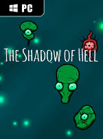 The Shadow of Hell