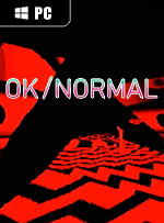 OK/NORMAL for PC