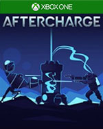 Aftercharge for Xbox One
