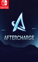 Aftercharge for Nintendo Switch