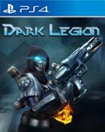Dark Legion for PlayStation 4
