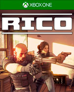 RICO for Xbox One