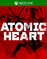 Atomic Heart for Xbox One