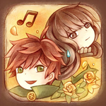 Lanota for Android