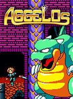 Aggelos for PC