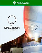 The Spectrum Retreat for Xbox One