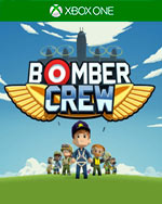 Bomber Crew for Xbox One
