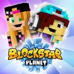 BlockStarPlanet for iOS