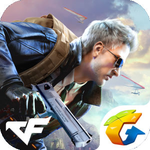CrossFire: Legends for Android