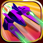 BlazeFury - Skies Revenge Squadron for Android
