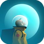 Golf Club: Wasteland for iOS