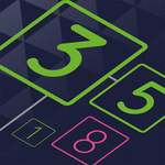 Plus+Plus for Android