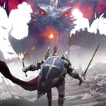 Darkness Rises for iOS
