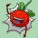 Salad Hunt - Kitchen Destruction Game for Android