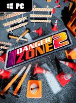 Danger Zone 2 for PC