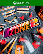 Danger Zone 2 for Xbox One