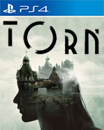 Torn for PlayStation 4