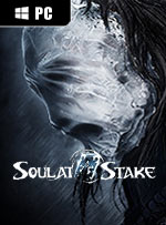 Soul at Stake for PC