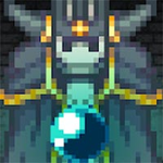 Dungeon of Souls for Android