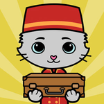 Yasa Pets Hotel for Android