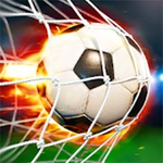 Soccer - Ultimate Team for Android