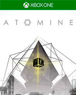 ATOMINE for Xbox One