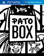 Pato Box