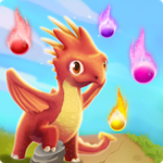 Dragon Bubble for Android