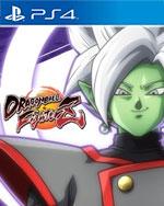 DRAGON BALL FIGHTERZ - Zamasu for PlayStation 4