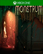 Monstrum for Xbox One