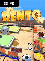 Rento Fortune for PC