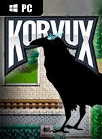Korvux for PC